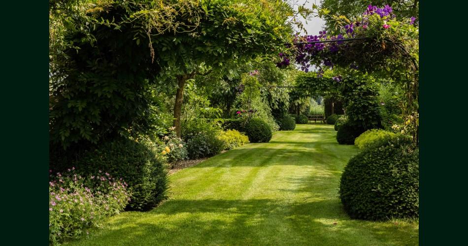 Groene tuin.JPG