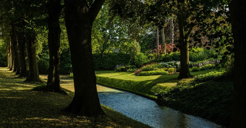 Landelijke tuin.JPG