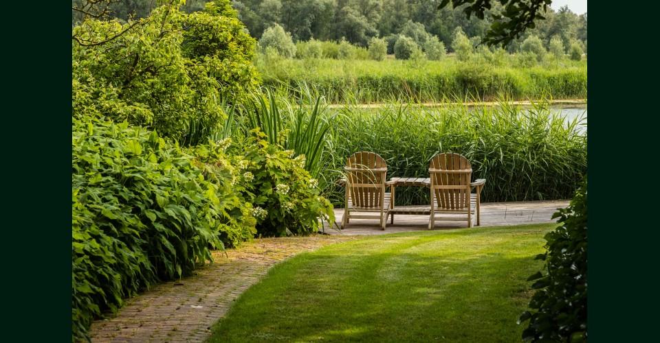 Onderhoud tuin Barendrecht.JPG