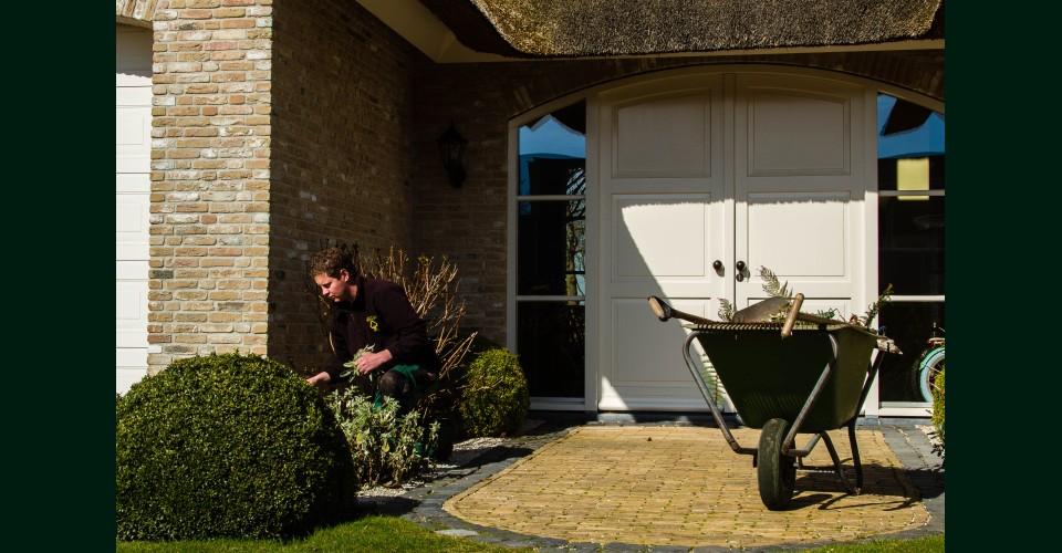 Onderhoud tuin Hoeksche Waard.JPG